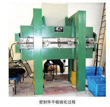 尼龙片基_江阴市行盛机械有限公司-专业研发、制造液压机械